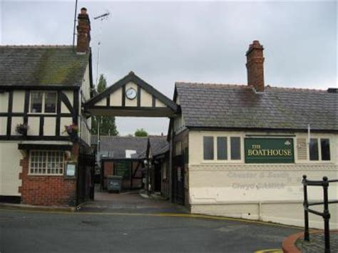boat house chester search results for pubs near shrewsbury arms mickle trafford whatpub com