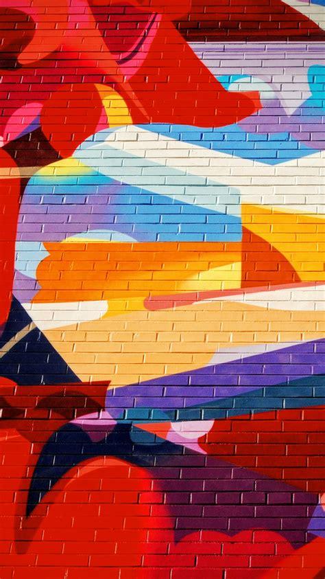 mural pictures   images  unsplash