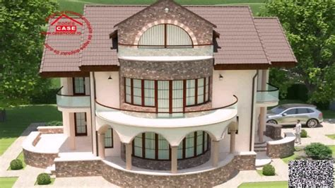 house balcony design pictures