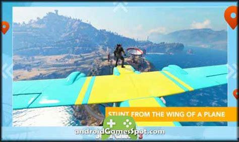 wingsuit pro apk wingsuit pro apk pro apk one