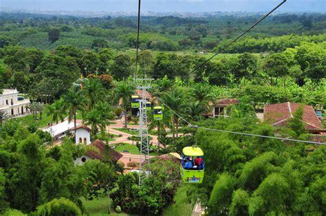 la zona cafetera colombia conociendo colombia ecoturismo colombia