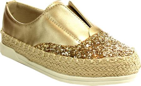 signature rubber sts infant toddler robeez espadrille free