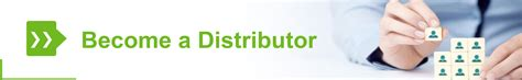 Become A Distributor From Home by Led Lighting Distributor Led Light Suppliers China