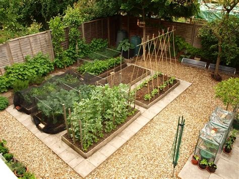 small garden ideas for beginners 17 wonderful gardening - Planting Gardening Ideas