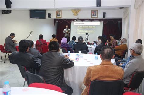 format berita acara uji coba kementerian luar negeri indonesia kbri kairo uji coba