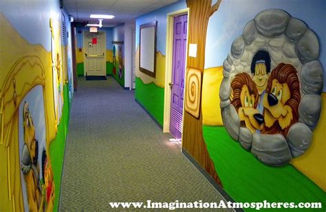 room bible church best 25 church decor ideas on church rooms youth ministry room and