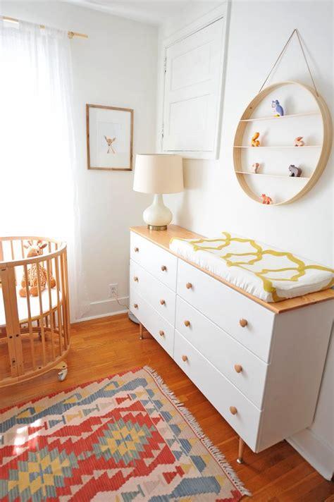 25 best ideas about ikea hack nursery on pinterest nursery decor diy nursery decor and baby