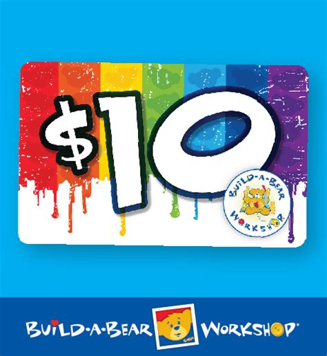 Build A Bear Discount Gift Cards - holyoke mall the dominant shopping center of holyoke ma sales promotions