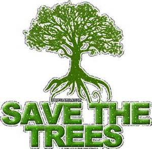 Plant Trees Save Environment Essay by Save Trees Essay For Students And Children