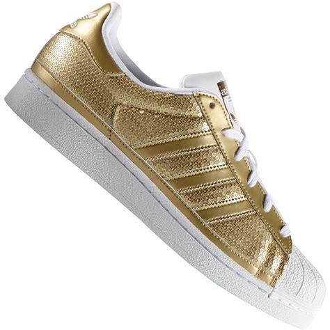Sneaker Adidas Gold adidas sneaker gold adventurenews de