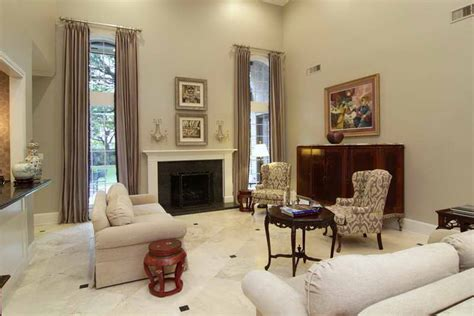 neutral color schemes for living rooms neutral paint colors for living room best doherty living