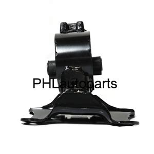 Engine Maunting Nissan X Trail new engine insulator engine mounting for nissan xtrail lh