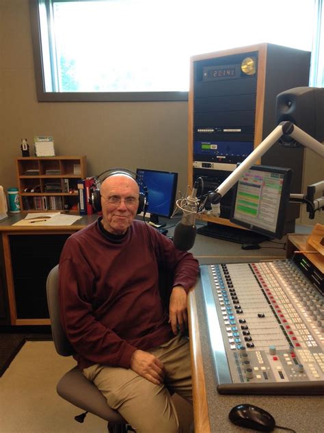 Kplu Ticket Giveaway - for three decades ken wiley has talked about others chops and shown his own knkx