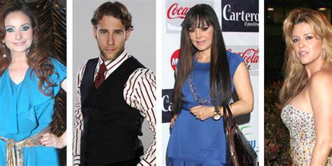 muertes de famosos 2013 famosos reaccionan a la muerte de karla alvarez tweets