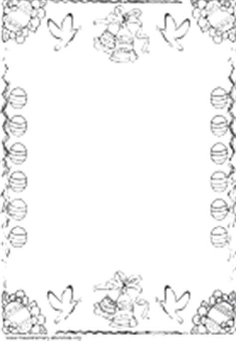 cornici per lettere d cornici per lettere d 28 images il mio angolo creativo