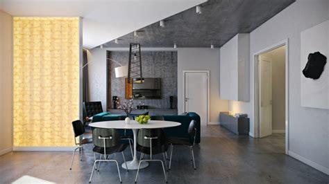 esszimmermöbel modern esszimmerm 246 bel modern rheumri