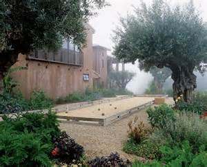 bocce court edge all things sports pinterest