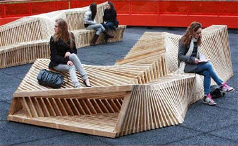 cool bench designs cool and stylish bench designs