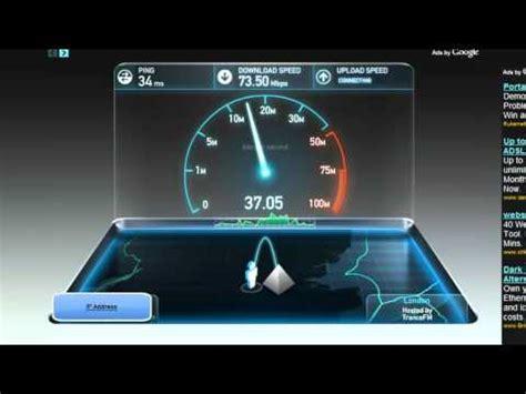 speed test 187 media 50mb broadband speed test