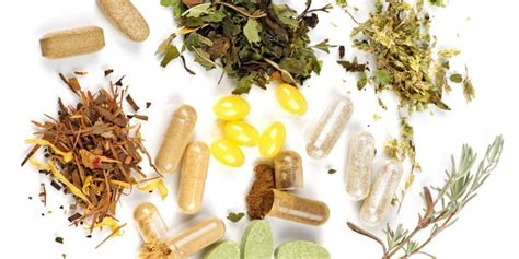 Obat Asam Lambung Sinshe obat tradisional vs obat kimia deherba