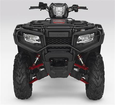 honda rubacon 500 black 2018 honda rincon 2017 2018 best cars reviews