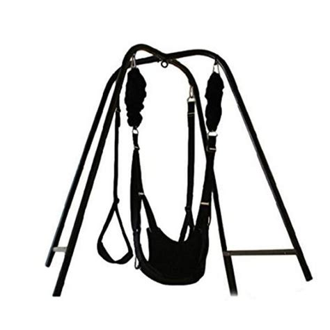 luxury love swing toughage sex swing set luxury love swing hanging chair
