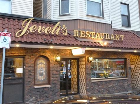steak house boston jeveli s restaurant boston east boston logan airport menu prices restaurant