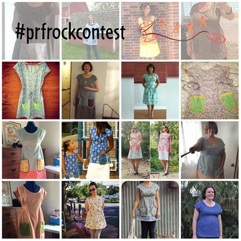 pattern review contest winners patternreview com sewing community blog posts for 10 2015