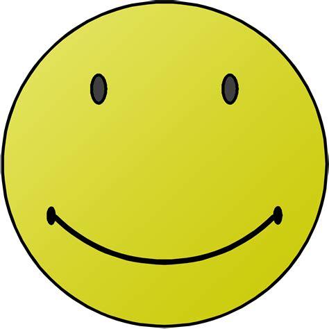 best smiley faces happy faces smiley clipart best