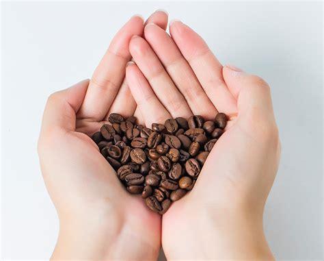 Coffee Liver Detox by Coffee V Wellness Clinic