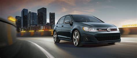 Volkswagen Rochester Mi by Vyletel Volkswagen Inc Serving Sterling Heights