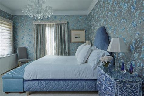 blue master bedroom ideas 22 sublime eclectic style master bedroom designs