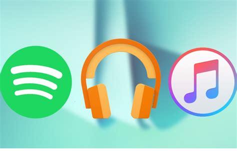 msica gratis para escuchar 2016 bajar musica gratis de ricardo arjona
