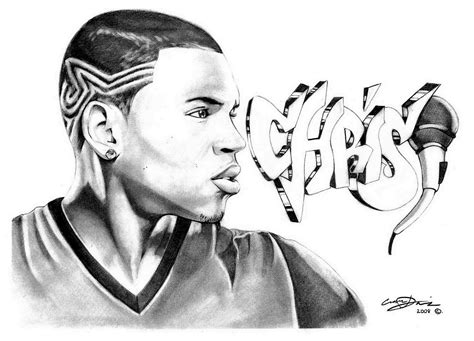 Brown Exclusive chris brown exclusive by princedamian92 on deviantart