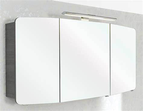 spiegelschrank unterputz 140 pelipal spiegelschrank cassca 04 140 cm graphit