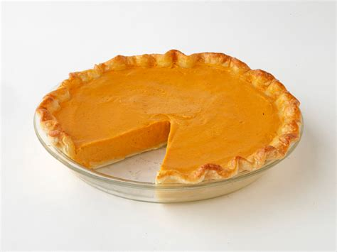 pumpkin food pumpkin pie recipe dishmaps