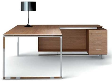 office furniture in canada la mercanti exports italian office furniture in canada