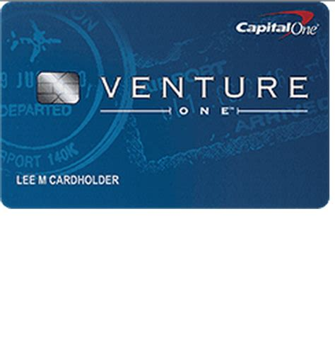 make a payment to capital one credit card capital one journey student rewards credit card login