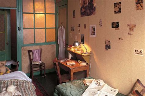 anne frank house tour anne frank house book tickets tours getyourguide