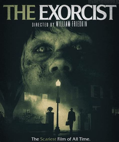 exorcist film deaths 1000 images about the exorcist on pinterest valentine