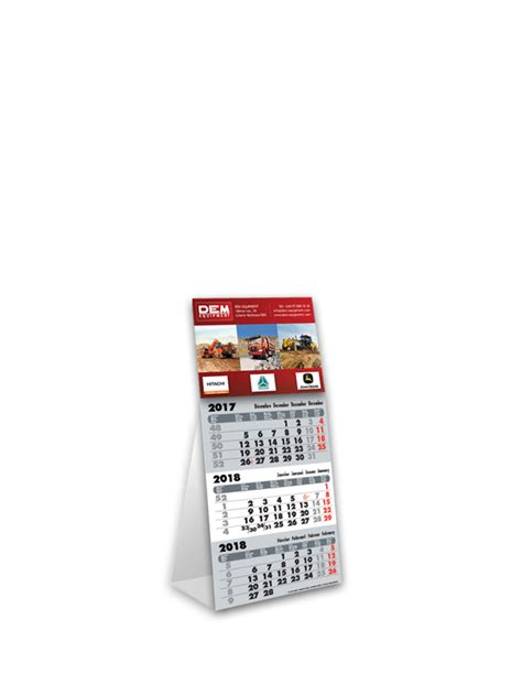Month Desk Calendar Desk Calendar Month To View 2017 Best Home Design 2018