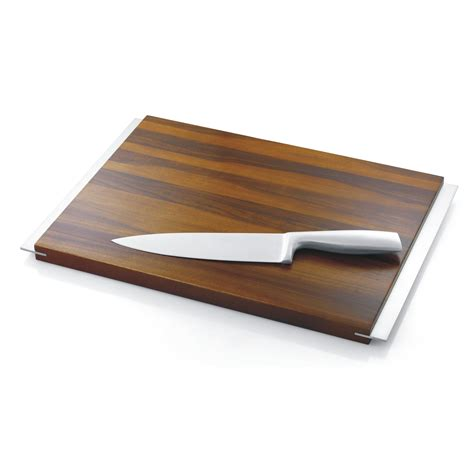 Woodwork Cutting Boards Wood PDF Plans