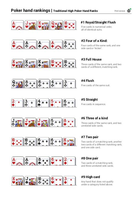 does a straight beat a full house does a full house beat a straight what does a full house beat in poker what hand