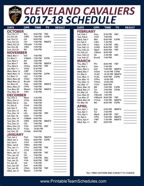 chicago bulls 2015 2016 schedule autos post