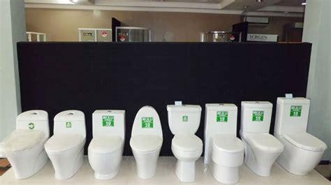 Harga Wastafel Merk Ina harga wc duduk dan wc jongkok terbaru juli 2018 murah