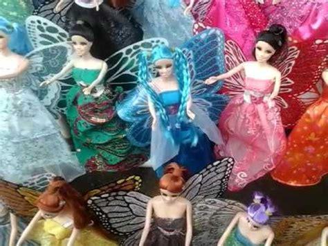 mainan boneka frozen alex dan