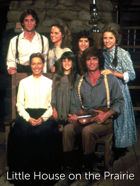 little house on the prairie tv show cast little house on the prairie cast and characters tvguide com