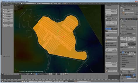 blender world map blender flat world map choice image word map images and