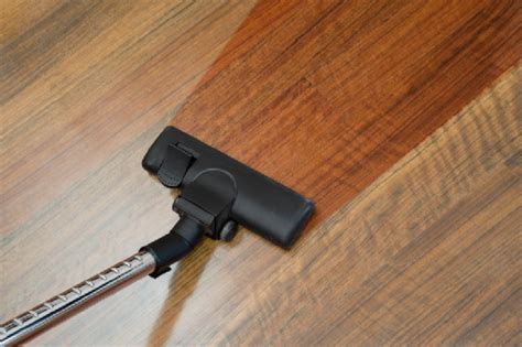 top vacuum cleaners for hardwood floors best vacuum cleaner for hardwood floors top 5 reviews