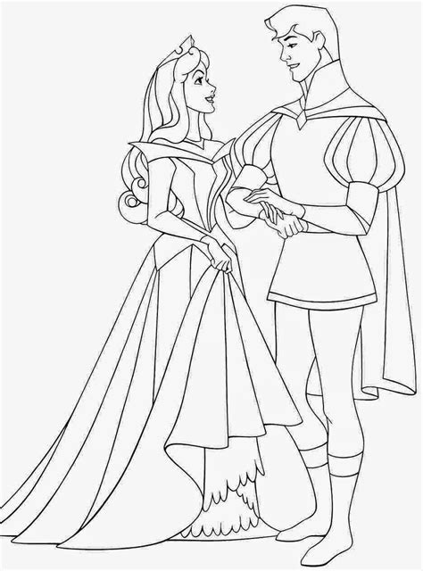 princess rose coloring page coloring pages princess aurora free printable coloring